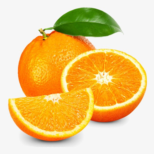 Millions Of Png Images Backgrounds And Vectors For Free Download Pngtree Orange Fruit Fruit Photography Fruit Art