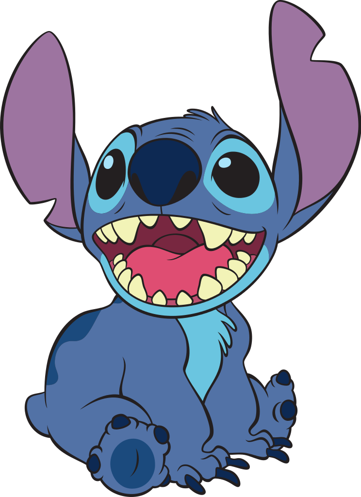 Disney Lilo Stitch Character Key Google Search Disney Tattoos
