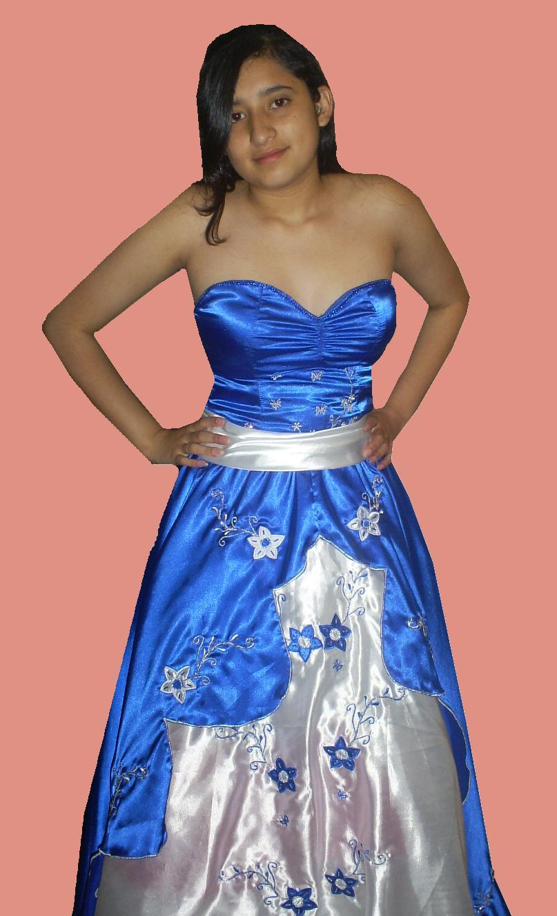 Boutique vestidos fiesta bogota