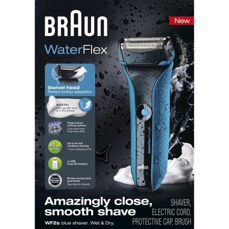 Personal Care Wet Dry Best Electric Shaver Best Hair Dryer