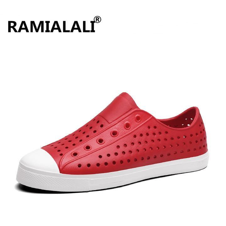 Brand Name Ramialali Department Name Adult Item Type Sandals