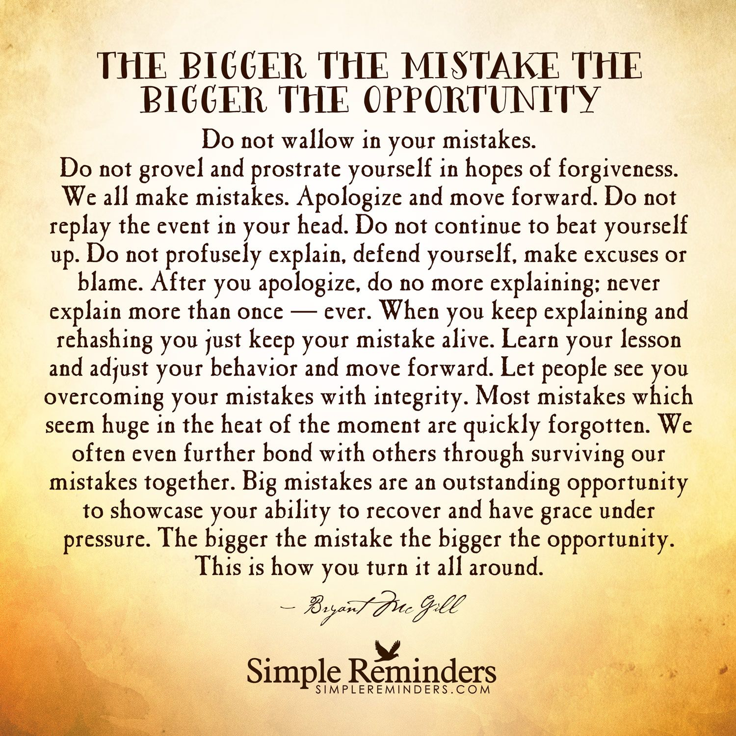 Pin By Beth Toeset On Life Inspiration Short Inspirational Quotes Quotes To Live By Words