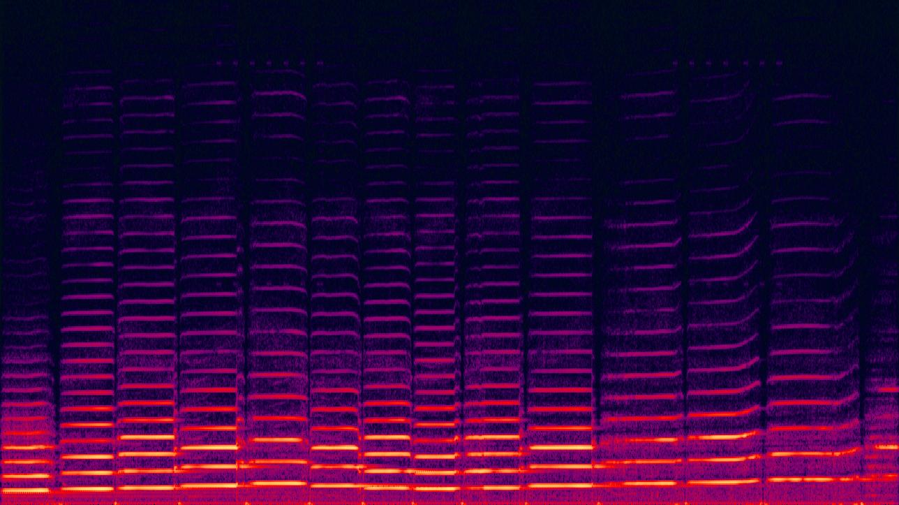 Spectrogram Of Violin Music And Mathematics Wikipedia Internet Fileblock Diagram Thereminpng The Free Encyclopedia