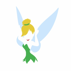 Pin On Angel Wings Vector