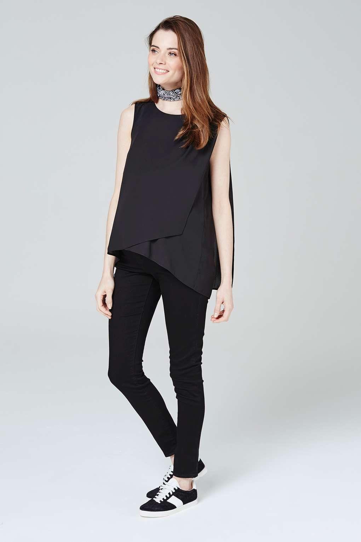 Dresses | Shop Womens Dresses Online | Topshop