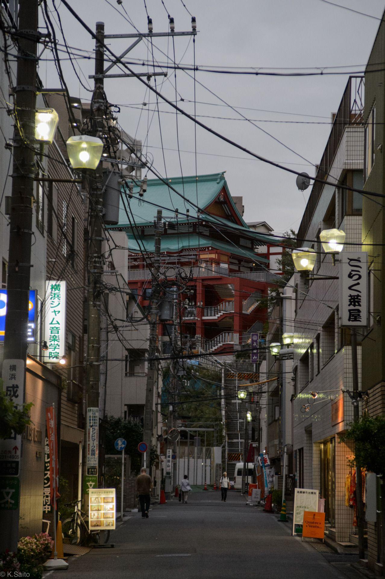 japanese suburbia photo japan 日本 pinterest japan