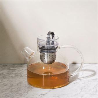 Kettle Teekanne - 0,75 Liter - Menu