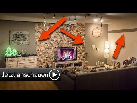 tapezieren doppelschnitt wandgestaltung wand w nde doppelnahtschnitt steintapete vlies tapete. Black Bedroom Furniture Sets. Home Design Ideas