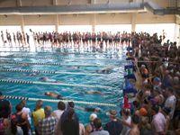 2013 Goal: 28th Annual Athens Triathlon