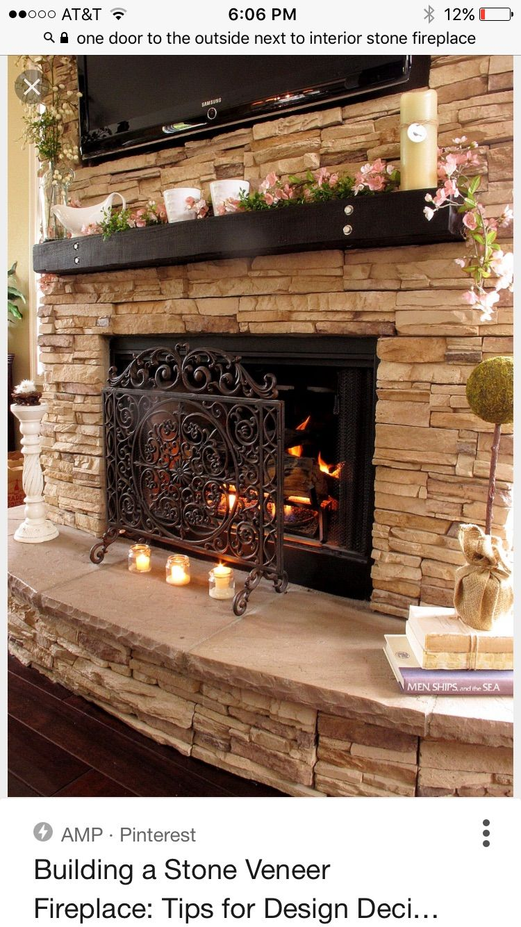 Charmant Fireplace Room Design Decorating Before And After Kitchen Design Designs  Design Ideas