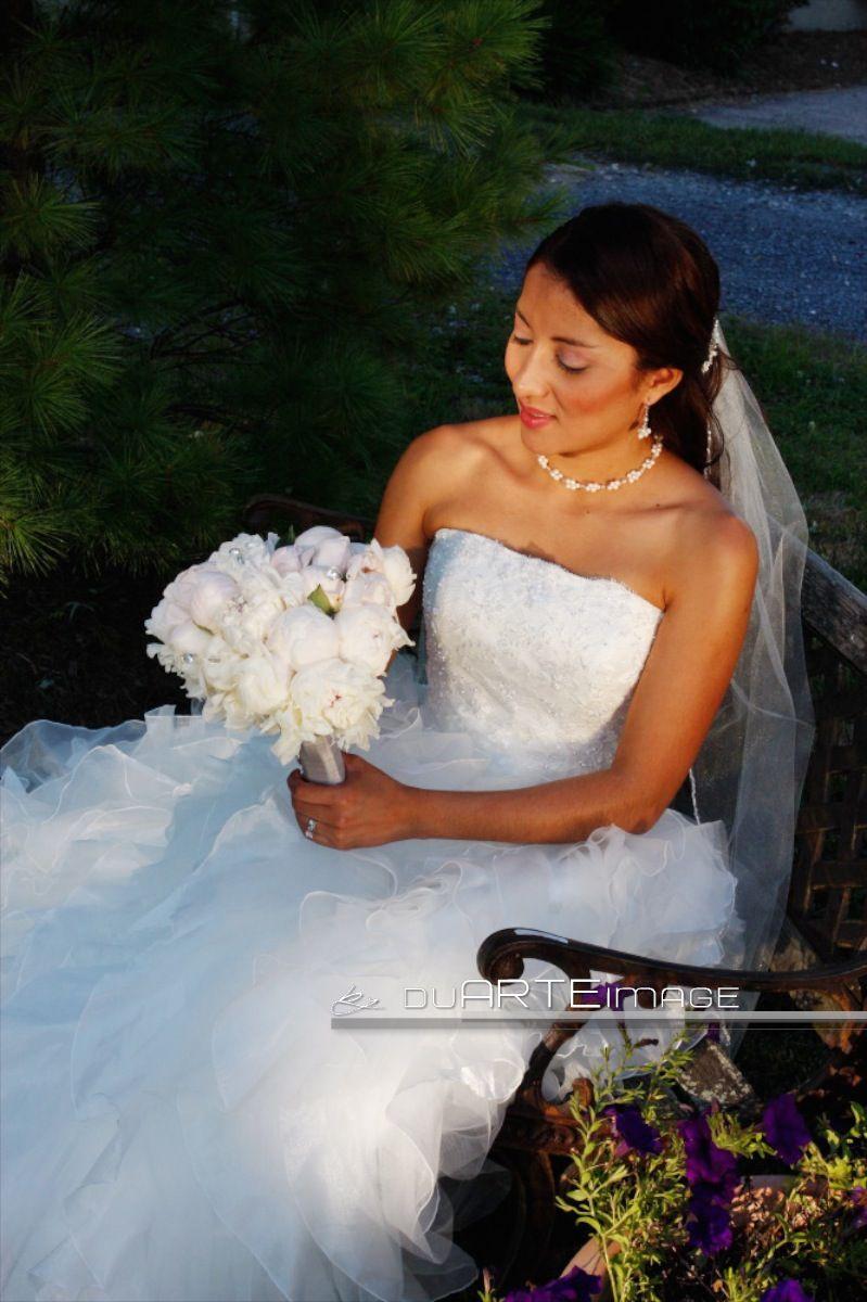 DUARTE  |  IMAGE Photo + Cinematic video DC + World Visit : )   www.duarteimage.com www.facebook.com/duarteimage  (1) 703.505.6633