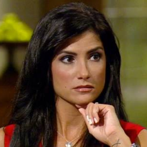 Dana Loesch reminds Obama what there's still time do before vacationstarts - http://www.viralbuzzspot.com/dana-loesch-reminds-obama-what-theres-still-time-do-before-vacationstarts/