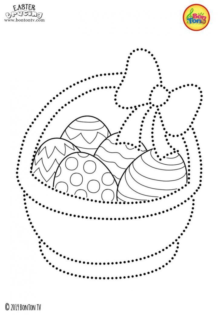 ostern malvorlagen und malvorlagen für kinder  kostenlose