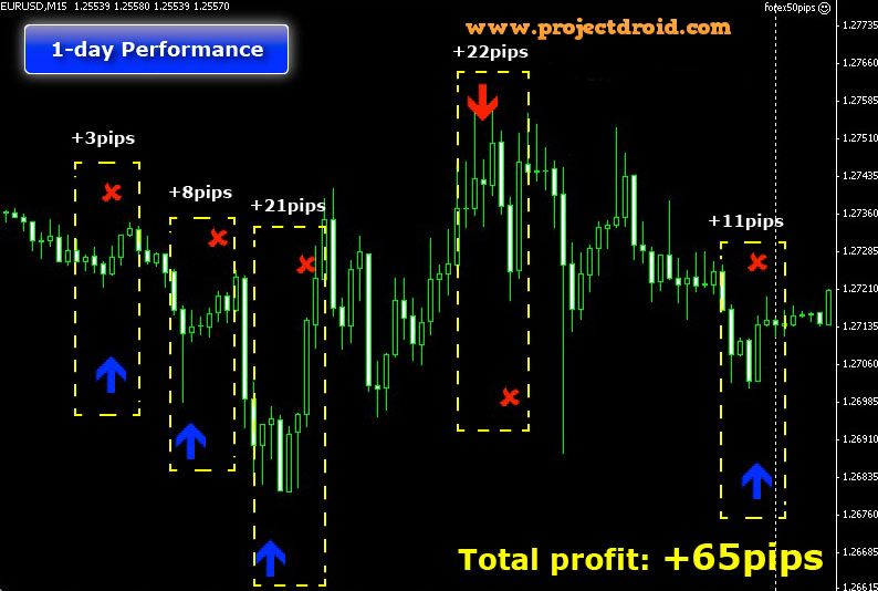 50 Pips Forex Trading System Forex And Binary Options Trading