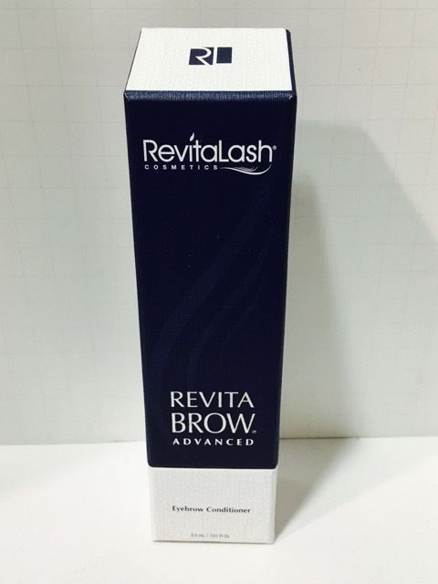Revitalash Revitabrow Advanced Eyebrow Conditioner Serum 30ml
