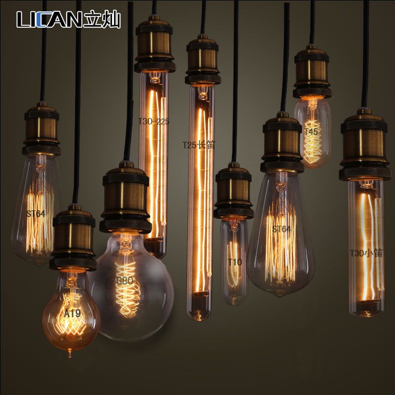 bulb - Google Search