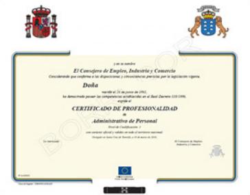 Certificados de Profesionalidad (I) - http://canariasemplea.org/blog/portfolio-item/certificados-de-profesionalidad-1/