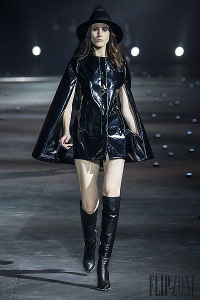 Philipp Plein Fall-winter 2015-2016 - Ready-to-Wear