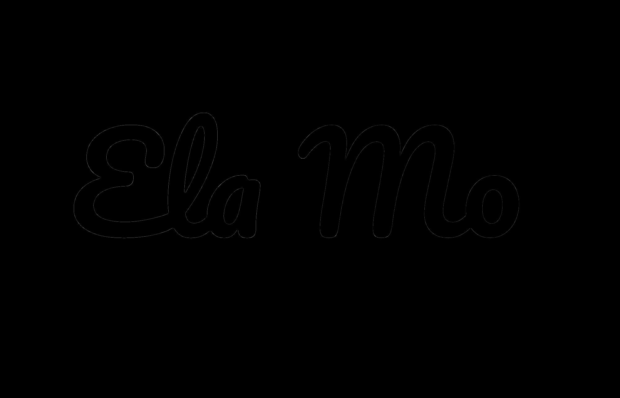 Vielen Dank Fur Ihren Einkauf Ela Mo Bezahlung In 2020 Schicke Taschen Halte Durch Rolltop Rucksack