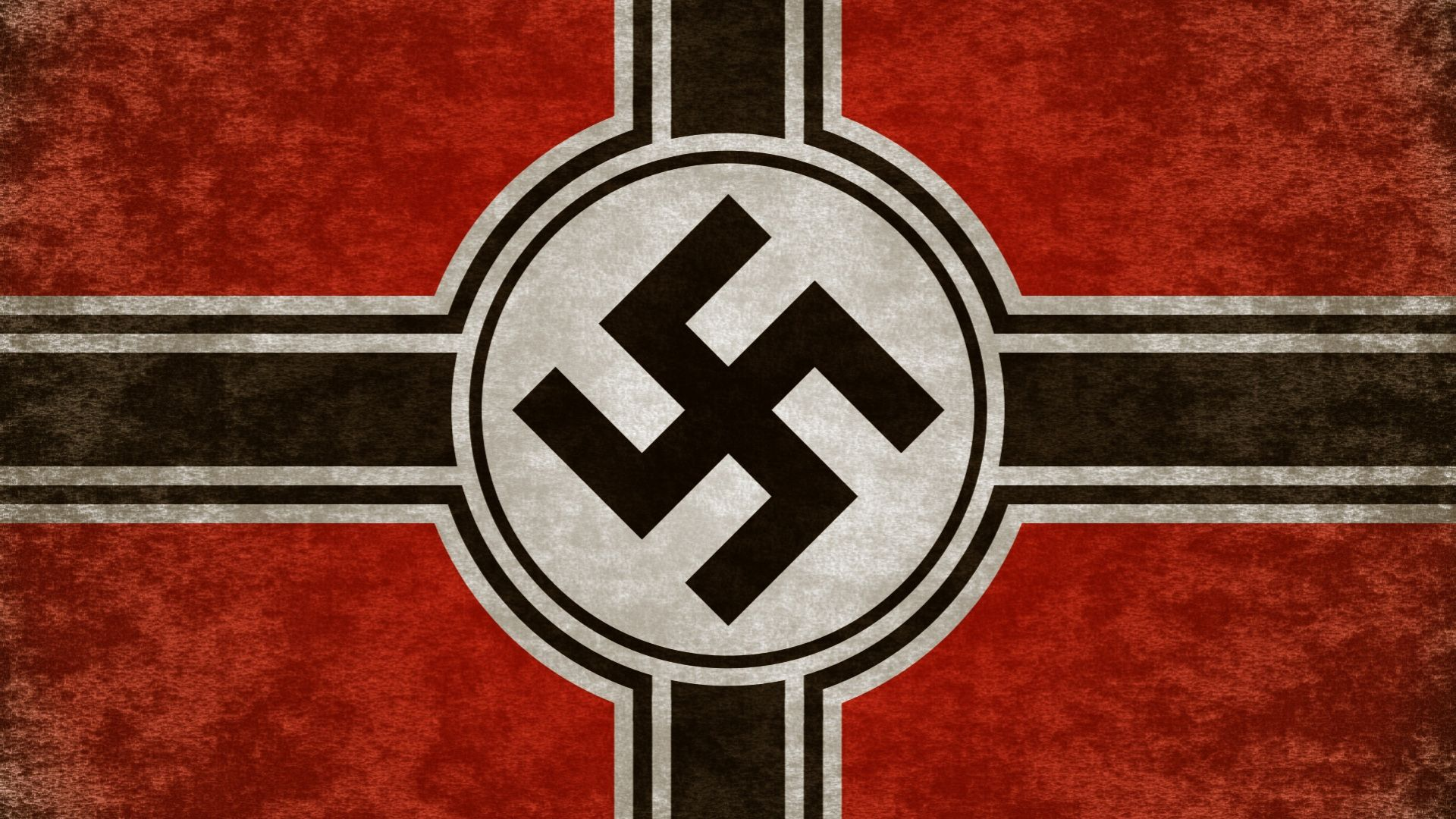 The swastika was a major emblem during world war 2 the emblem the swastika was a major emblem during world war 2 the emblem meant the support buycottarizona Gallery