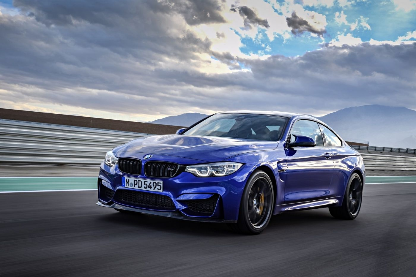 Bmw M4 Cs For A Handful Of Horses Bmw M4 Bmw Bmw Wallpapers