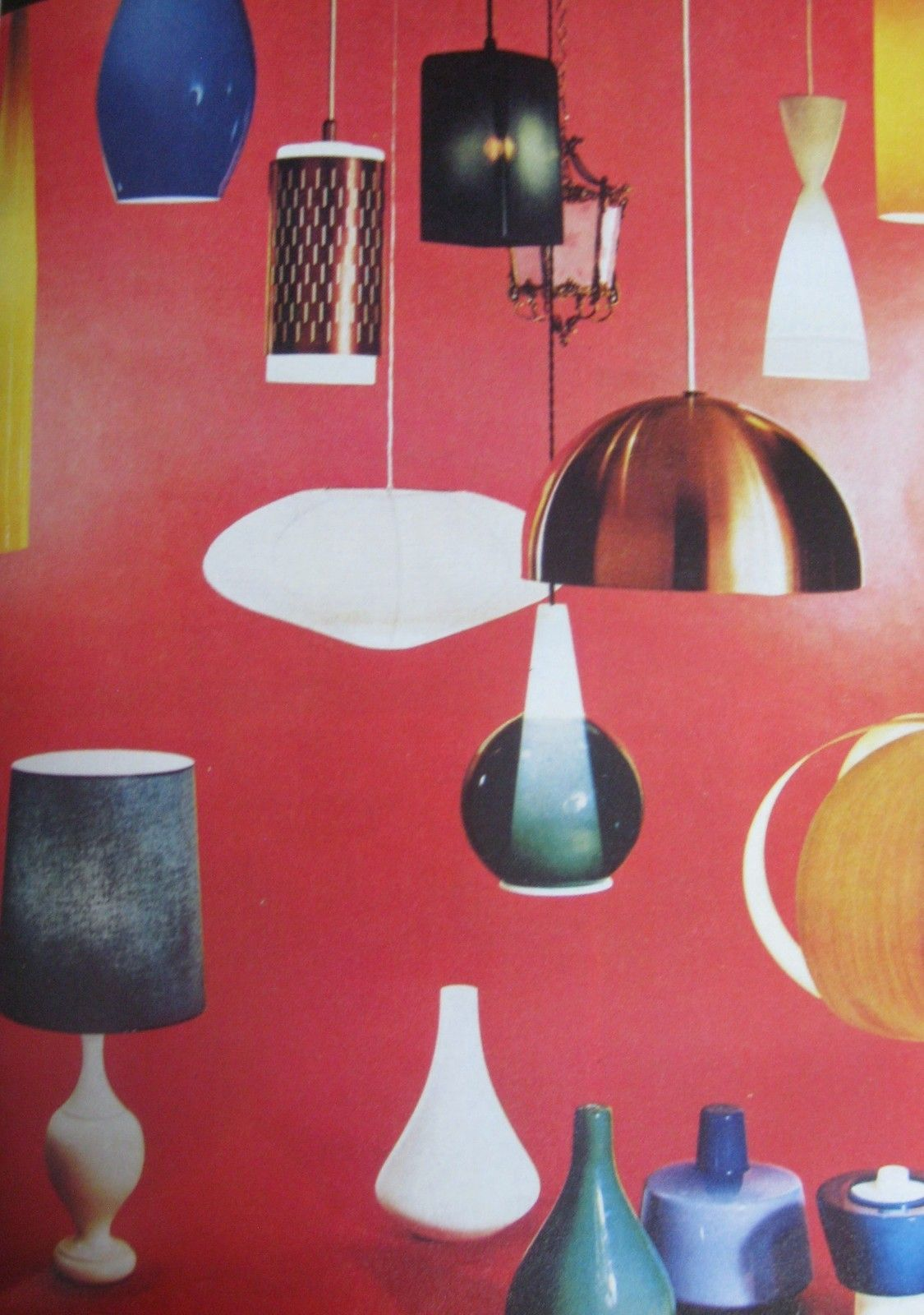 Mid century photo of scandinavian light fixtures light fixtures mid century photo of scandinavian light fixtures arubaitofo Image collections