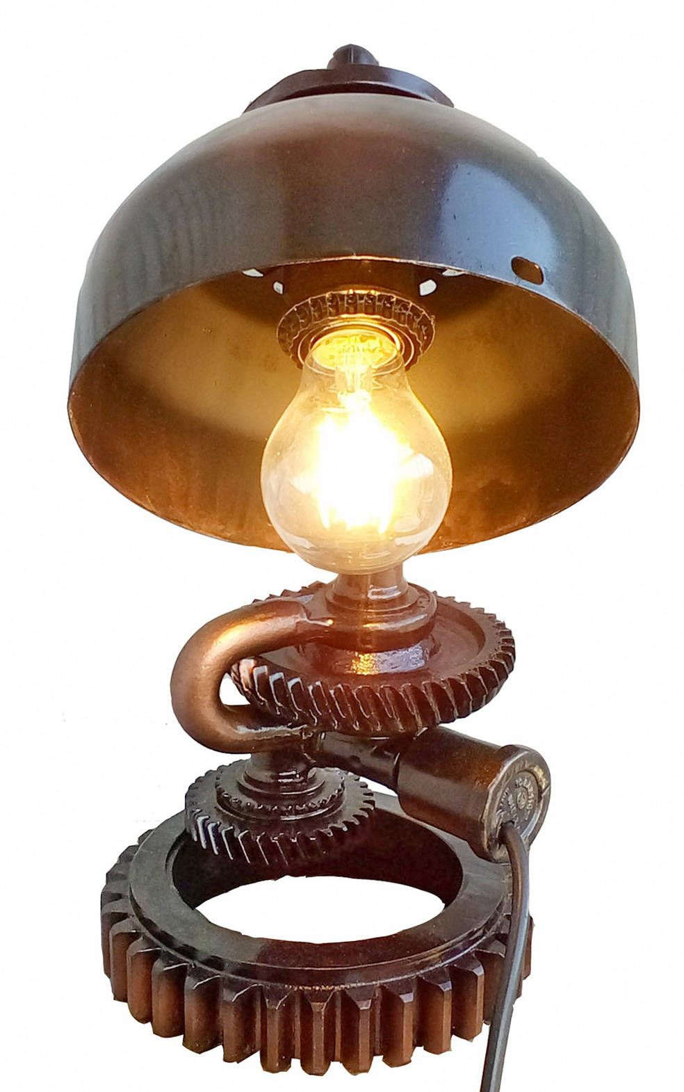 Living room lamps Pipe lamps for sale Industrial lamp Edison