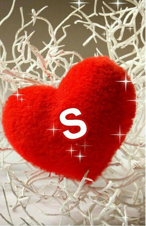 Ben hep Senin Mutluluğunu İstedim....!!!?? İnAn....!!!??:((( Senin Mutluluğun Benim mutluluğumdu....!!!?? Sen BanA Çok şey verdin , Ben SanA hiç bir şey , İnsanın çok Sevdiği Birine layık olmaya çalışıpta....!!!?? OlamamaSı , Yada ,  Sevdiği  insanın  başka birini Sevmesi kadar #ACI bir şey varmı....!!!?? Seven insAn #kıskanır...!!!?? Ben Seni Çok kıskandım....Hem de  ÇOK , Deli gibi hem de....!!!?? Niye Anlamak iStemiyorSun.... Mesela ; Yazamadığımdan ANLA , Arayamadığımdan ANLA...Ne olur ANLA.