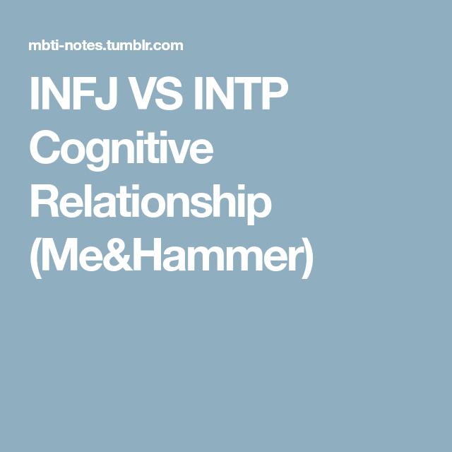 633 best INTP images on Pinterest | Psychology ... |Intp Relationship Advice