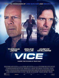 Vice Film Complet En Streaming Vf Films Complets Telecharger Des Films Vice Film