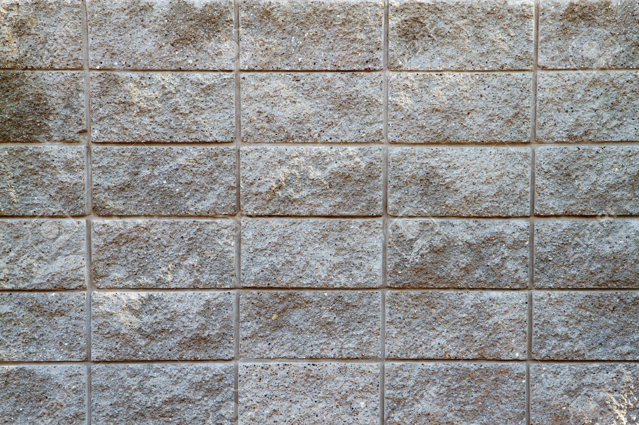 Cmu block wall texture google search material essence for Concrete block floor