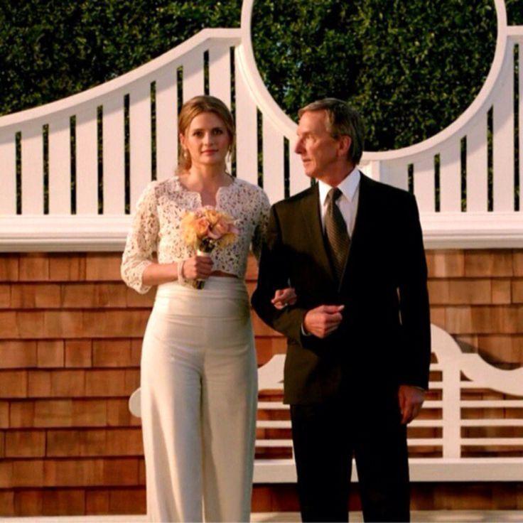 kate beckett wedding pant suit - recherche google | beckett 1 en