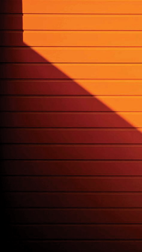 Neue Orange Asthetische Tapete Iphone Ideen Orange Aesthetic Orange Wallpaper Mobile Wallpaper
