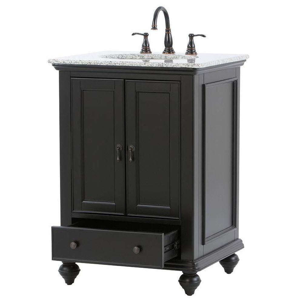 Home decorators collection newport 25 in w x 2112 in d