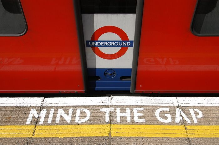 Essential Tips for the London Underground If you're planning on visiting London this summer, you might just want to familiarise yourself with some British Slang expressions that are very commonly used by the British. They will be very useful particularly if you're likely to be socialising with Londoners.If you're planning on...