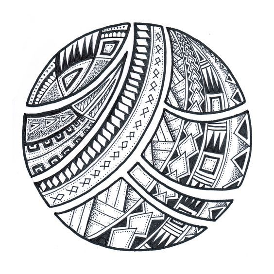 Pin De Eddieck Correa En Maory