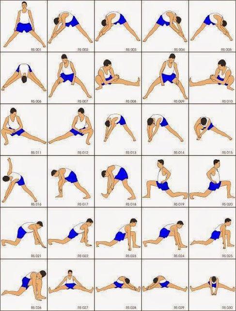 الحفاظ علي حجم العضلات كمال اجسام Health Fitness Fitness Health