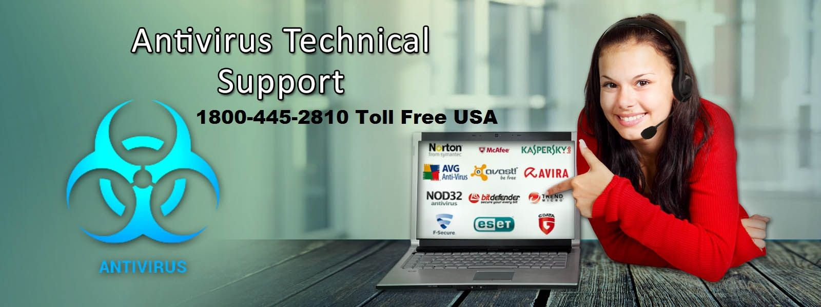 Call Our webroot customer care toll free number anytime and get