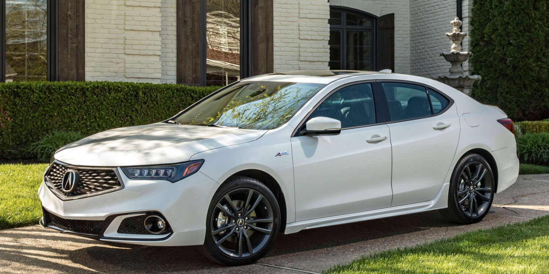 8 Picture 2020 Acura Van Acura Tlx Best Cars To Lease Acura