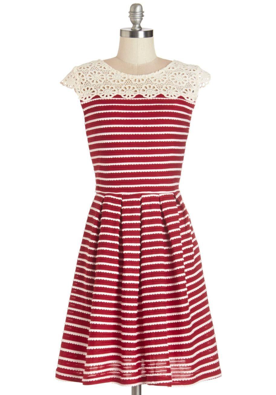 Give it a whirl! | Mode | Pinterest | Vestidos para jovenes ...