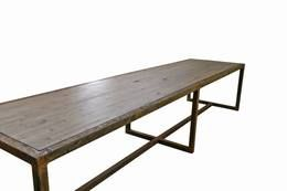 New Office Conference Tables Long Narrow Rustic Conference Table - Narrow conference table