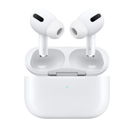 Airpods Pro Https Store Apple Com Xc Product Mwp22am A Airpods Pro Airpod Pro Noise Cancelling