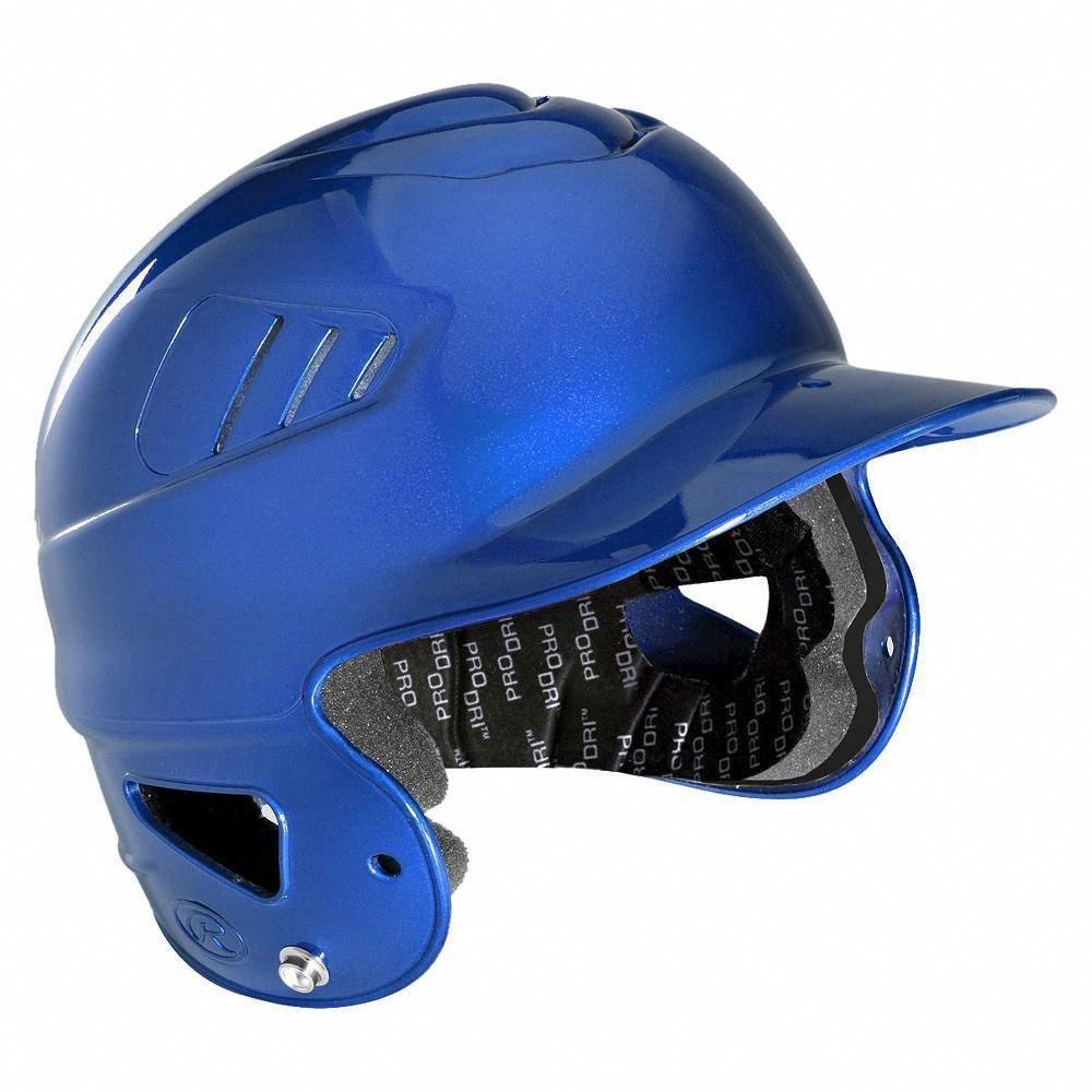Baseball Hat Shipping Boxes Howbaseballbegan Product Id 2349319153 Baseballhelmet Batting Helmet Baseball Helmet Helmet