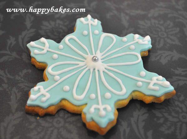 Christmas cookies Cake decorating Pinterest Christmas cookies