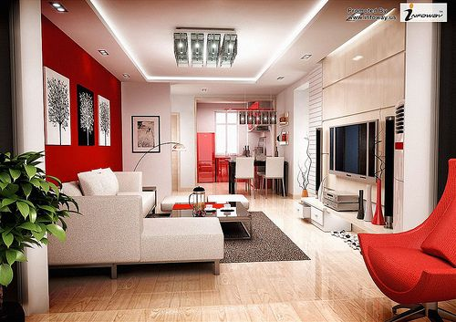 living room carpet ideas home decorating ideas   Eiendom i Spania eiendom i Barcelona http://realestatebcn.eu/