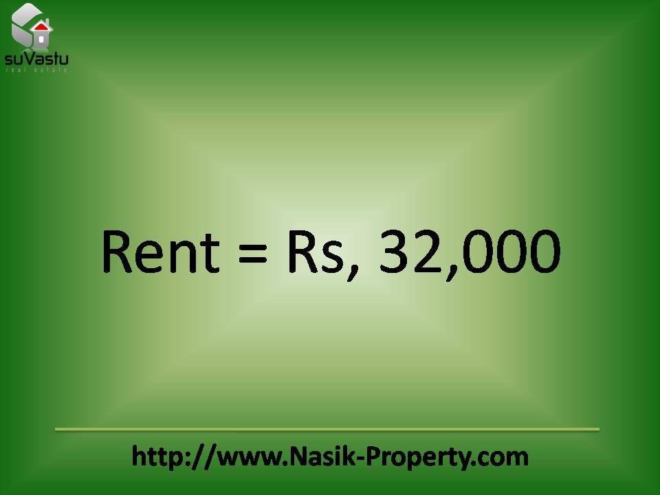 Rental rate. . .