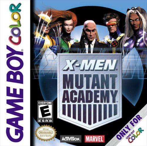 X-Men Mutant Academy by SPIG, http://www.amazon.com/dp/B00004RBOK/ref=cm_sw_r_pi_dp_TiFcvb1444RGY