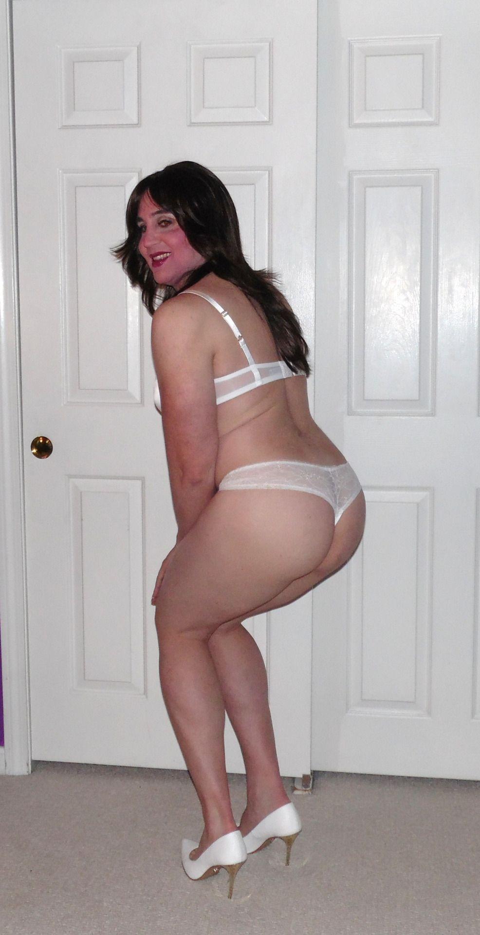 maggie star porno gif