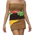 hamburguesa-dress-01