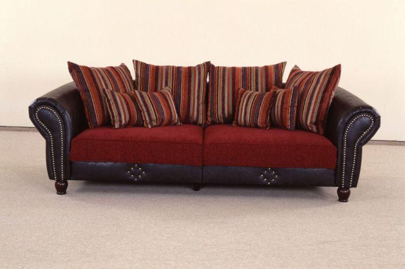 68 Prime Kollektion Von Sofa Grosse Liegeflache In 2020 Sofa Kolonialstil Moderne Couch Grosse Sofas